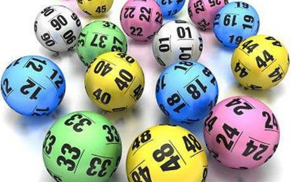 Online Lottery India
